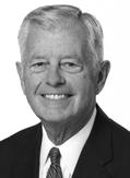 Norris Tolson