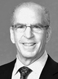 Andrew Brill, M.D.