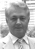 Dr. Valdemar Portney