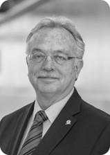 Michael Christensen, O.D.