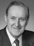 Charles Hamner, Ph.D.