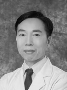 Xingtao Zhou, M.D.
