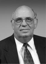 Ralph Stone, PhD.