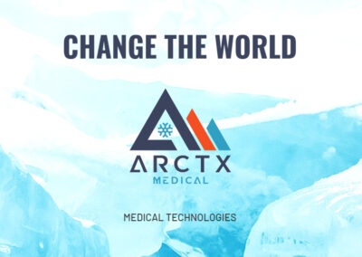 Arctx™ Medical
