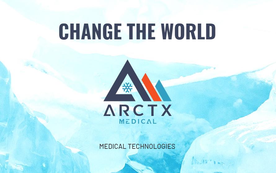 Arctx™ Medical