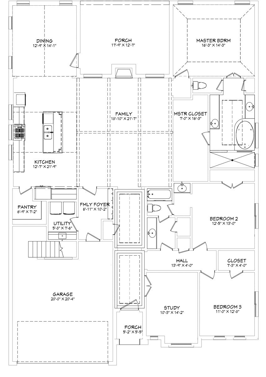 Augusta BD2