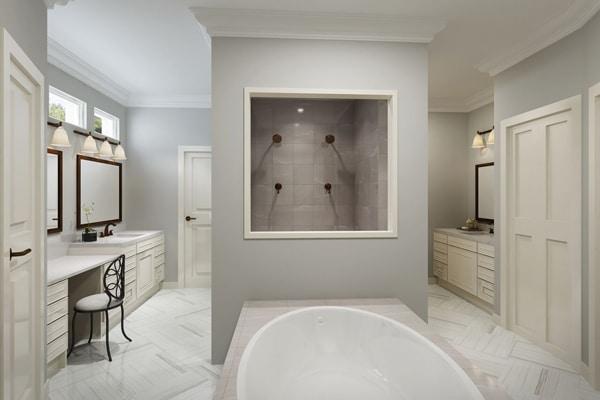 mike-murphy---3D-BATHROOM--401-Blue-Star_preview