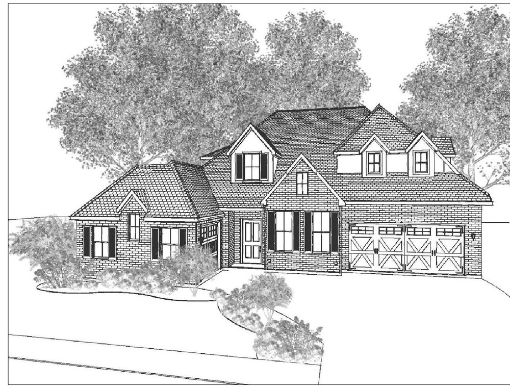 316-Creekview-Elevation-page-001