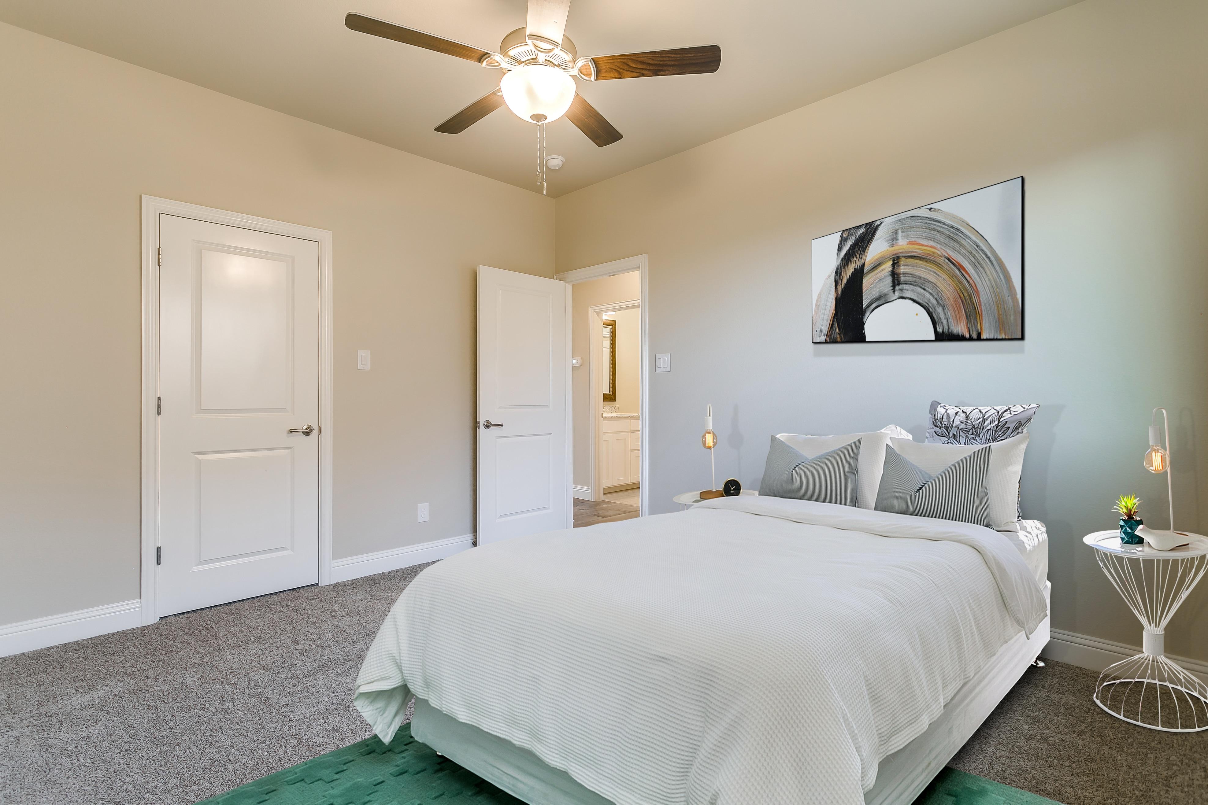 boys bedroom a