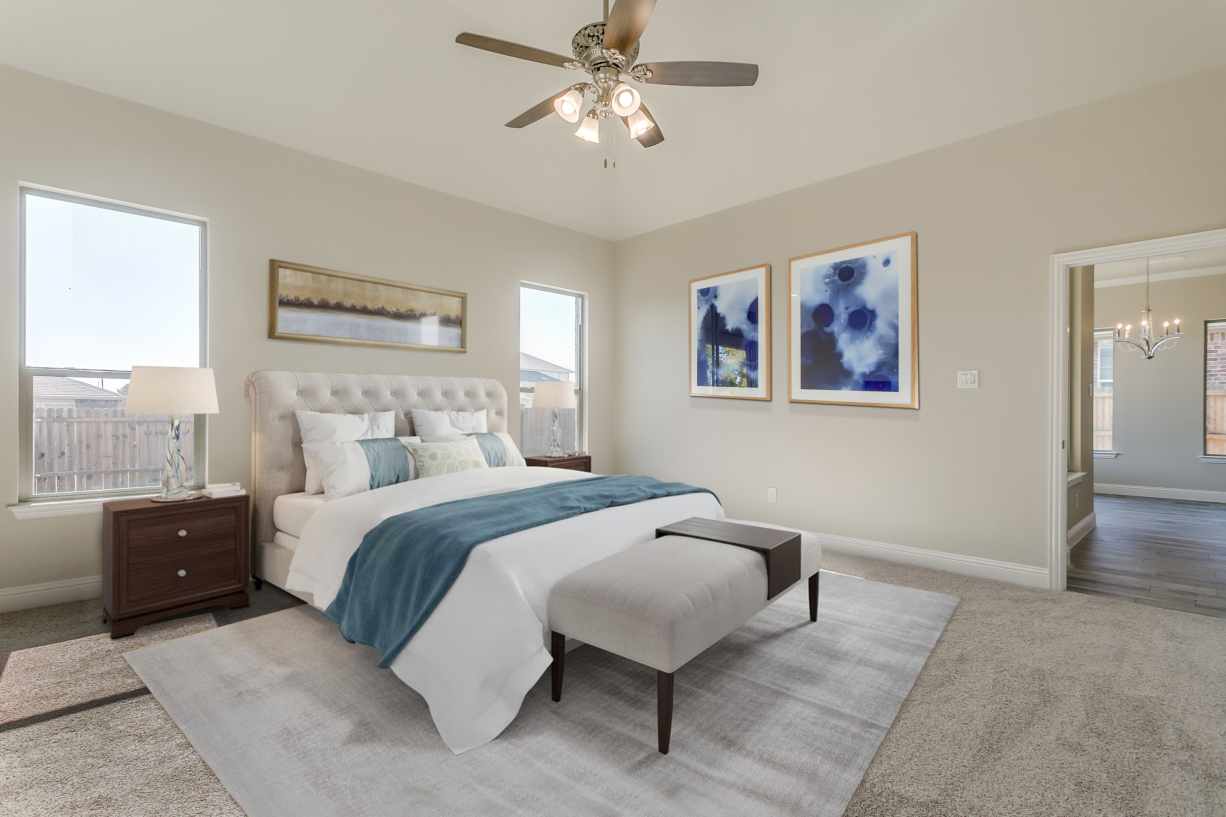 master bedroom 2 a