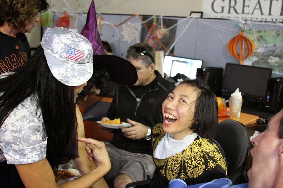greater-opportunities-halloween-2013-10