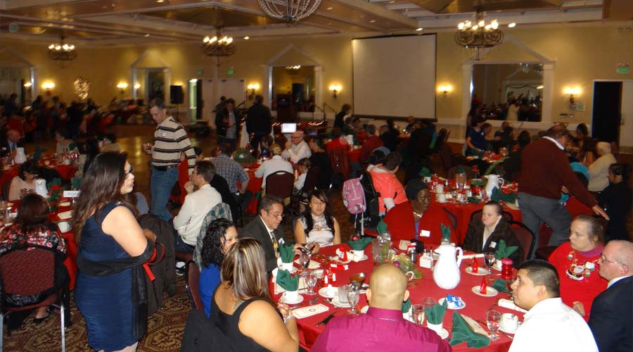 greater-opportunities-holiday-party-2012-11