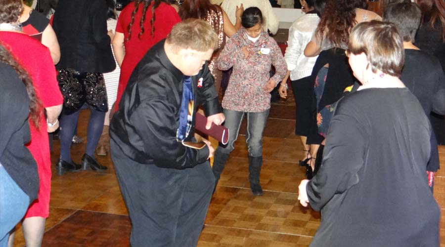 greater-opportunities-holiday-party-2012-12