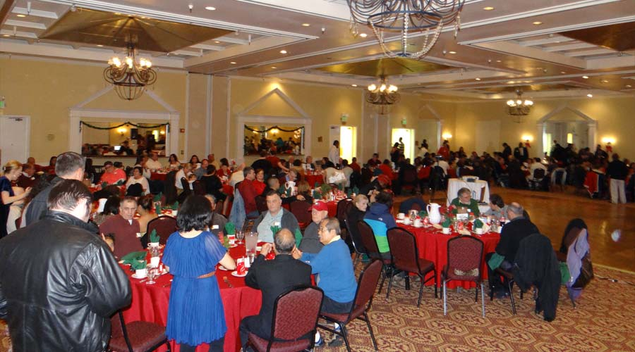 greater-opportunities-holiday-party-2012-2