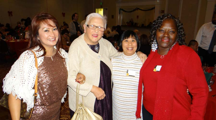 greater-opportunities-holiday-party-2012-3