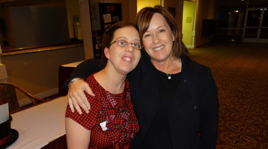 greater-opportunities-holiday-party-2012-4