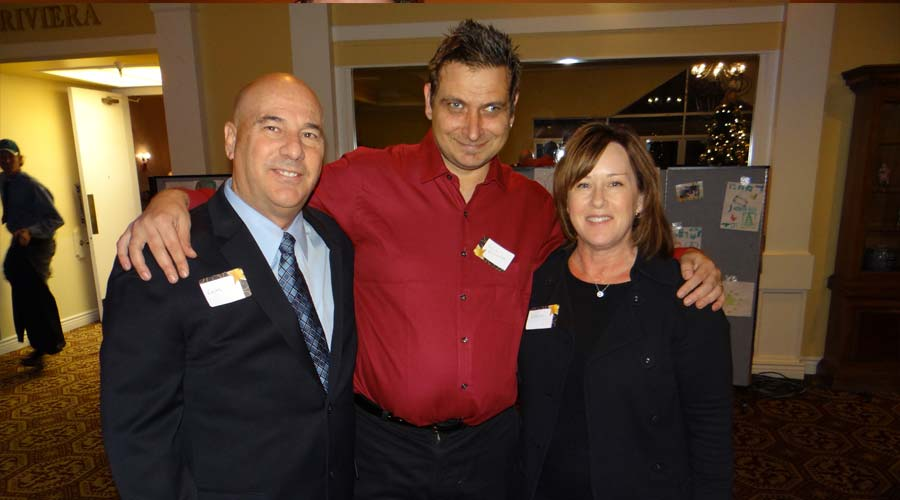 greater-opportunities-holiday-party-2012-5