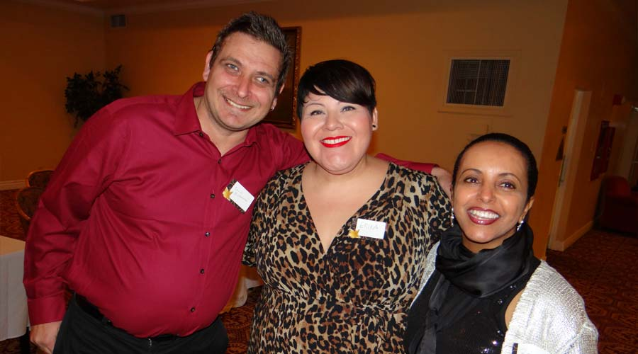 greater-opportunities-holiday-party-2012-6