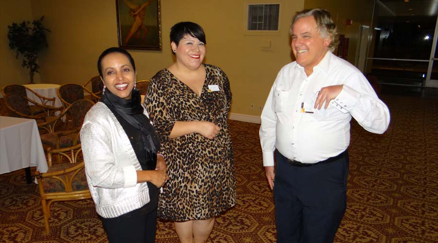 greater-opportunities-holiday-party-2012-7