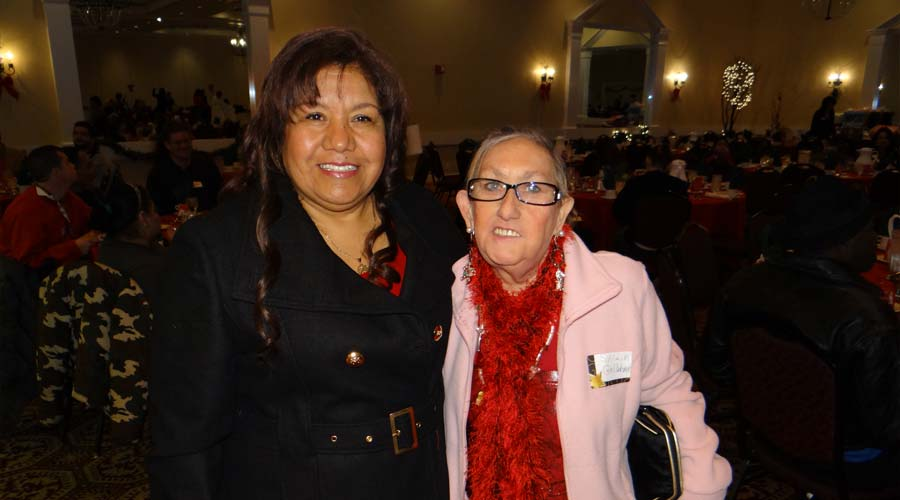 greater-opportunities-holiday-party-2012-9