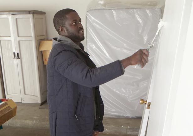 greater-opportunities-national-rebuilding-day-2014-13