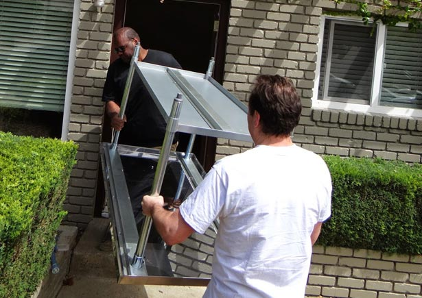 greater-opportunities-national-rebuilding-day-2014-16