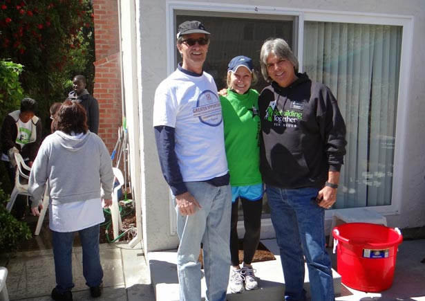 greater-opportunities-national-rebuilding-day-2014-8