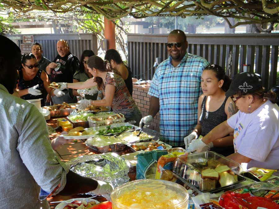 greater-opportunities-summer-bbq-2014-12