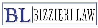 Bizzieri-Law-Chicago-Logo