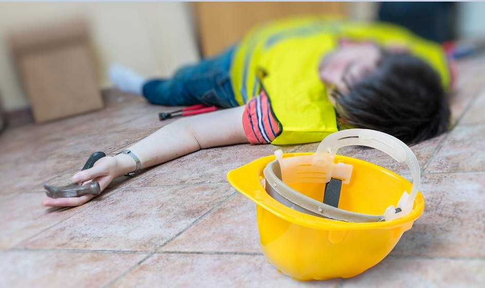 What Happens After a Workers' Comp Claim Denial?