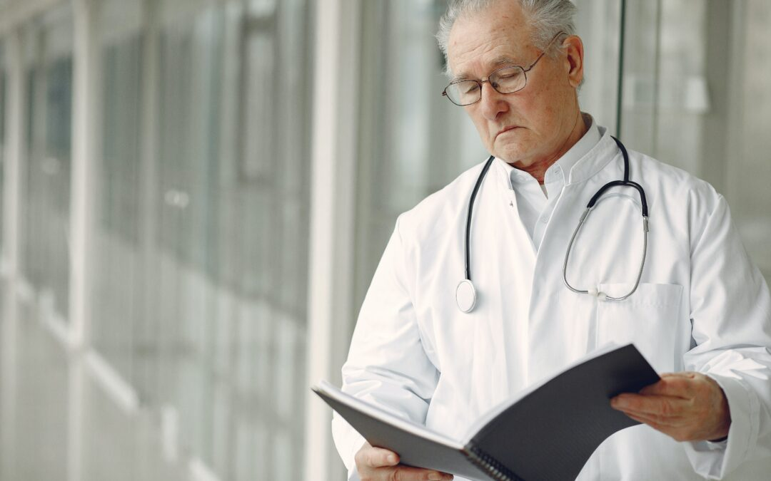 Medical Malpractice – Whom to Sue When Something Goes Wrong