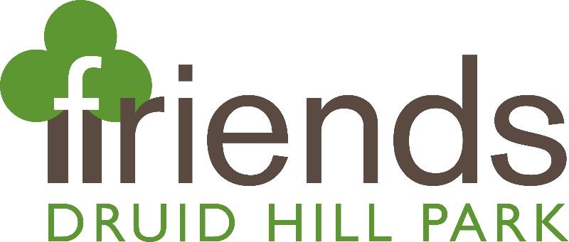 Friends of Druid Hill Park