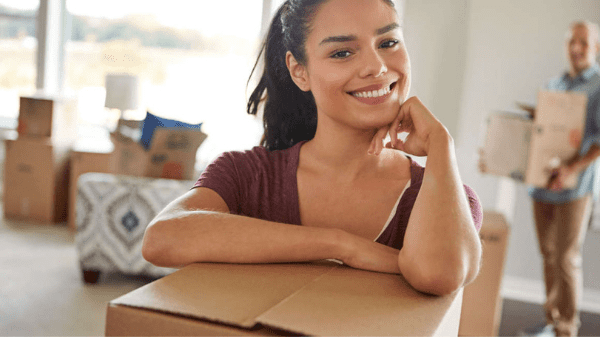 How To Find A Reputable Moving Company