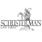 The Schusterman Law Firm