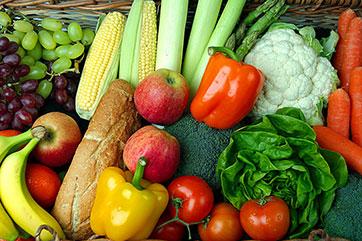 edge-nutrition-plan