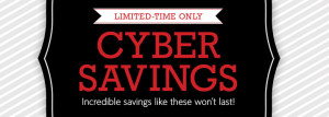 cyber-monday-001