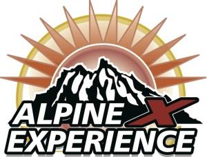 Alpine Experience