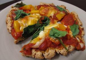 19-dinner-paleo-pizza