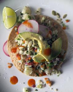 Cauliflower-Ceviche_Tostada-ready-to-eat