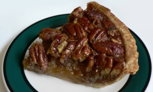 Pecan_pie_slice_(cropped)