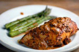 baked-mustard-lime-chicken-DSC_5450