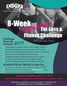 2016 8-Week FEARLESS Fat-Loss & Fitness Challege -page-001