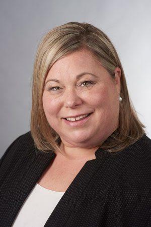 EVA M. CROWLEY