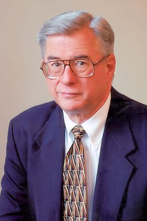 THOMAS B. FLAHERTY