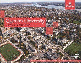 Photo 12 Queen's Univ