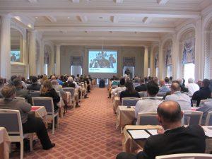 Photo 9 Persis Keynote Speaker
