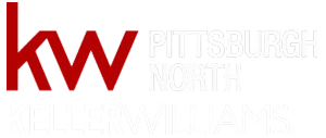 KellerWilliams_Logo-removebg-preview