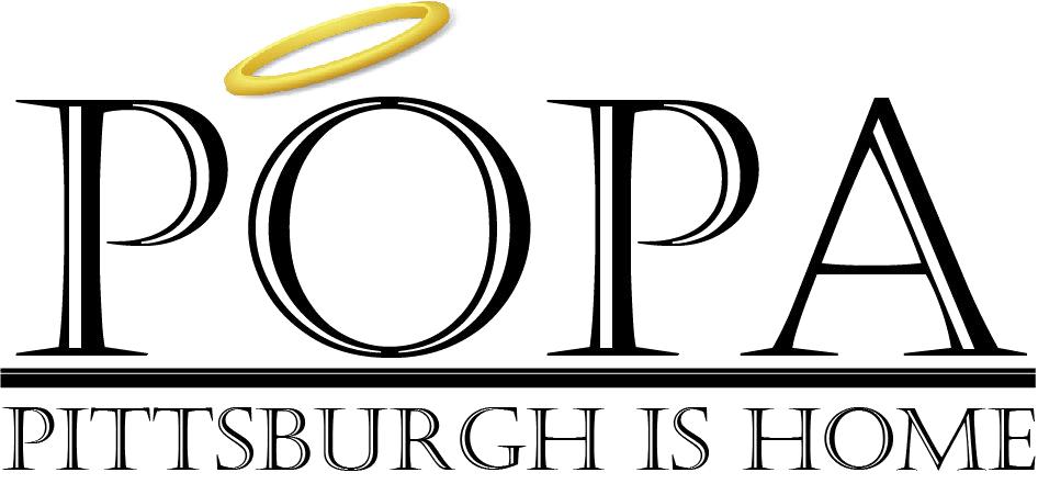 Logo-POPA