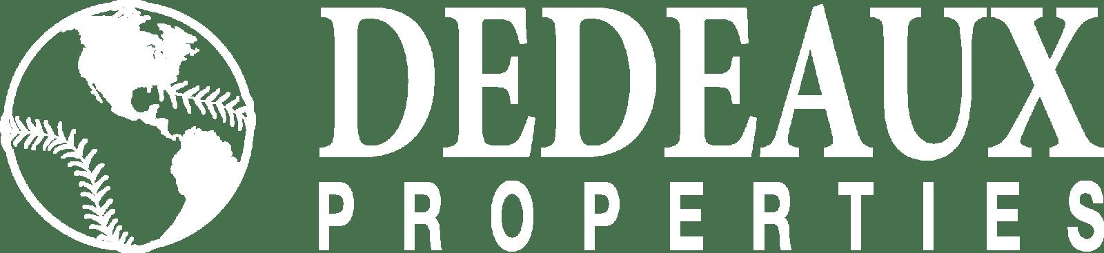 Dedeaux Properties