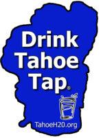 Tahoe Water Association